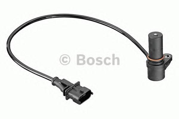 Датчик числа оборотов (пр-во Bosch) фото, цена