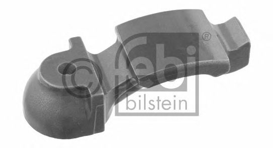 Балансир OPEL (ОПЕЛЬ) 1.6-1.7D OHC (пр-во Febi) фото, цена