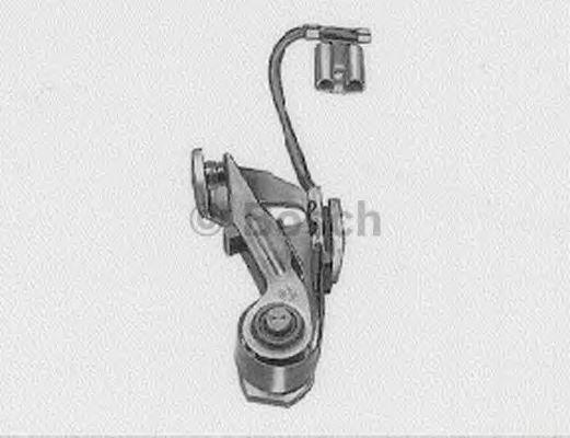 Контактная группа (пр-во Bosch) фото, цена