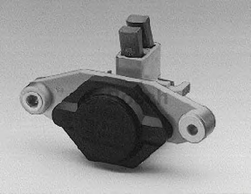 Электрический регулятор напряжения генератора (пр-во Bosch) фото, цена