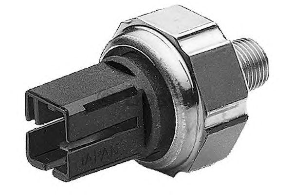 Реле, система смазки (пр-во Bosch) фото, цена