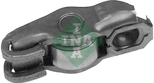 Коромысло клапана ALFA/FIAT (ФИАТ)/OPEL 188A9/199A3/199B1/D13A/Z13DTJ/Z13DTH/A13DTE (пр-во Ina) фото, цена