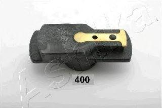 Бегунок распределителя зажигания (пр-во Ashika) фото, цена