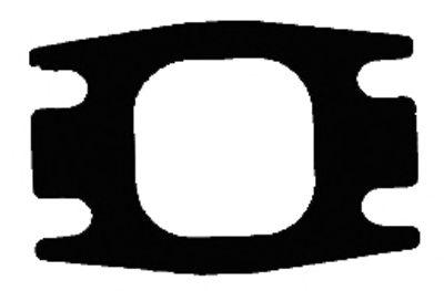 Прокладка коллектора EX IVECO (ИВЕКО) CURSOR 13 (пр-во Victor-Reinz) фото, цена