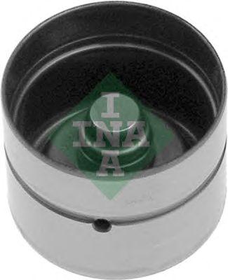 Гидротолкатель ЗМЗ 406 (легкая конструкция) (пр-во Ina) фото, цена
