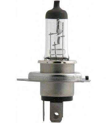 Лампа H4 24V 75/70W P43t-38 MasterDuty (пр-во Philips) фото, цена