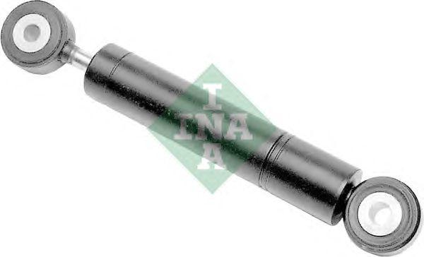 Амортизатор ремня MERCEDES (пр-во Ina) фото, цена