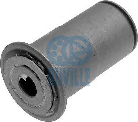 Втулка вала рулевого колеса BMW (БМВ) (пр-во Ruville) фото, цена