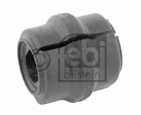 Втулка стабилизатора PEUGEOT (ПЕЖО) 307 / Citroen C4 / PEUGEOT (ПЕЖО) 308 фото, цена