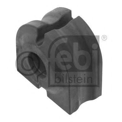 Втулка стабилизатора BMW (БМВ) (пр-во Febi) фото, цена