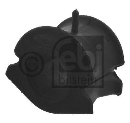 Втулка стабилизатора FIAT (ФИАТ) (пр-во Febi) фото, цена