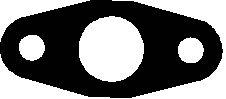 Прокладка маслосливной трубки турбокомпрессора MERCEDES-BENZ/MAN фото, цена
