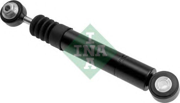 Амортизатор ремня поликлинового AUDI (АУДИ) (пр-во Ina) фото, цена