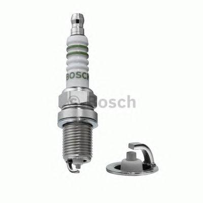 Свеча fr5dc 0.8 super (пр-во Bosch) фото, цена