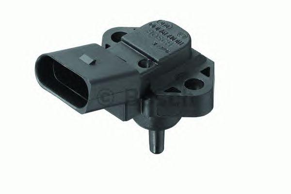 Датчик абсолютного давления (пр-во Bosch) фото, цена
