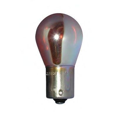 Лампа накаливания PY21W12V 21W BAU15s(пр-во Philips) фото, цена